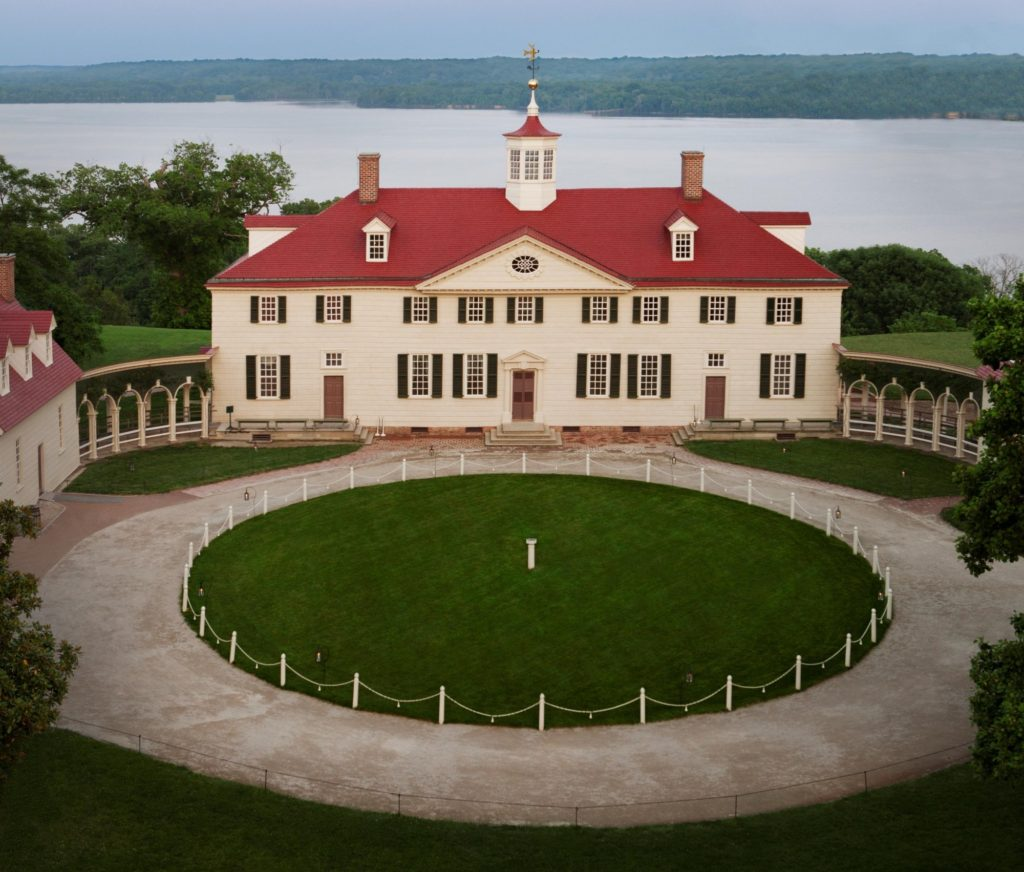 mount-vernon-all-washington-view